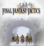 FFTA最终幻想战略版